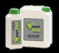 Smart Grow ALHUM 5 л