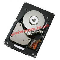 Жесткий диск IBM (00Y2499)