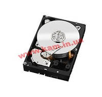 "Жорсткий диск WD 2TB 3.5"" SATA 6GB 7.2K 64MB (WD2003FZEX)"