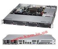 Серверная платформа SUPERMICRO SuperServer 5018D-MTRF (SYS-5018D-MTRF)