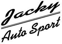 Обвал цен на колпаки Jacky