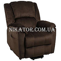 Подъемное кресло с двумя моторами HANNA