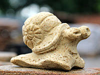Набор статуэток, фото 1