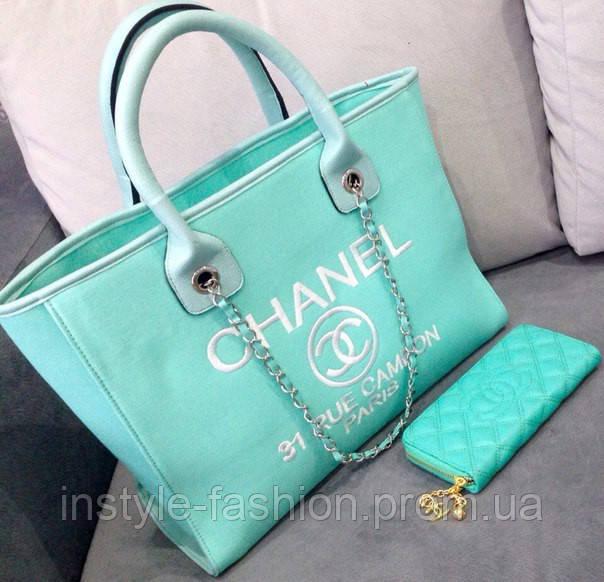 Женские сумки Купить стильные дамские сумки и сумочки