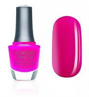 50022 Prettier in Pink