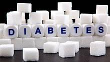Препараты для профилактики сахарного диабета