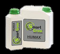Start Grow HUMAX 10 л