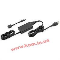 Блок питания к ноутбуку HP 45W Smart AC Adapter (H6Y88AA)