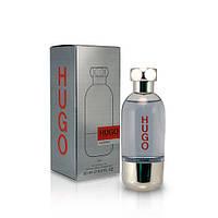 Hugo Boss Hugo Element туалетная вода мужская 90 ml