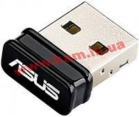 Адаптер Asus USB-N10 Nano (USB-N10 Nano)