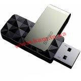 USB накопитель SiliconPower Blaze B05 64GB (SP064GBUF3B05V1K)
