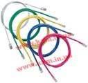 Патч-корд Molex PCD-03003-0E (PCD-03003-0E)
