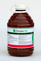 Лонтрел-300 в.р., 5 л