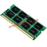 Оперативная память Team SO-DIMM 4Gb DDR3 1333 (TED34G1333C9-S01)