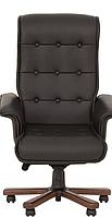 Компьютерное кресло офисное для директора LUXUS B MPD EX3