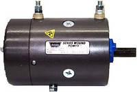 Мотор к лебедке XD9000 12V