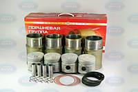 Гильзо-комплект ГАЗ-2410 4021.1000105-150 ЗМЗ