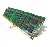 Оперативная память для серверов Cisco 16GB DDR3-1600-MHz RDIMM (UCS-MR-1X162RZ-A=)