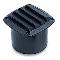 Накладка вентиляционная, пластиковая