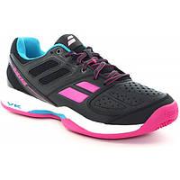 Кроссовки теннисные женские BABOLAT PULSION CLAY W (31S16633/206), фото 1