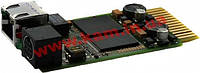 Карта AEG BPro SNMP Mini для ИБП Protect B.Pro (6000008668)