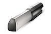Комплект ATI 3000-1 Приводы для распашных ворот