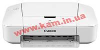 Принтер А4 Canon PIXMA iP2840 (8745B007)