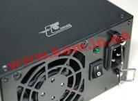 "PS/ 2 Блок питания ""Gaming Power"" EMACS 720Вт (PSL-6720P/EPS(G1))"