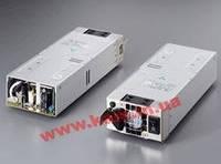 Модуль EMACS MIN-6250P 250Вт с розеткой для блоков питания серий R3U (MIN-6250P с розеткой)