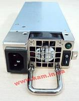 Модуль EMACS (MIN-6250P [R1M]) 250Вт с розеткой для блоков питания серий R1M-6250P (MIN-6250P [R1M])