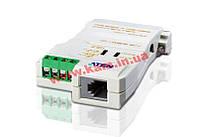 Конвертер интерфейса RS-232/ RS-485, (IC-485SN)