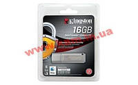 USB накопитель Kingston DataTraveler Locker+ G3 16GB (DTLPG3/16GB)