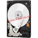"""Жесткий диск 2.5"""" 500GB Seagate (ST500LM021)"""