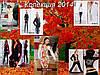Новая коллекция 2014