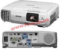 Проектор Epson EB-98 (XGA, 3000 ANSI Lm) (V11H577040)