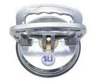 Присоска вакуумная SUMAKE SC-9601D