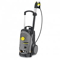Аппарат высокого давления без нагрева воды HD 7/18 C