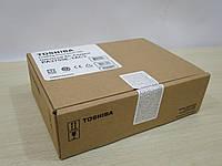 Блок питания для ноутбука TOSHIBA PA3755E-1AC3 15V 5A ОРИГИНАЛ