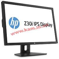 Монитор HP TFT Z30i 30'' LED AH-IPS Monitor (D7P94A4)