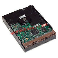 Жесткий диск для сервера HP 500GB SATA 6Gb/ s 7200 HDD (LQ036AA)