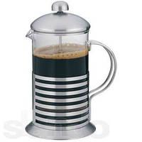Пресс кофейник - заварник  800 мл MR1664