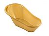 Детская ванночка Royal со сливом 92cм
