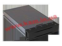 Корзина для дисков HP NB792AA (NB792AA)