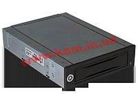 Корзина для дисков HP FZ576AA (FZ576AA)