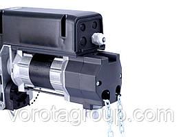 Вузол ланцюга аварійного ручного управління An-Motors ASI.103