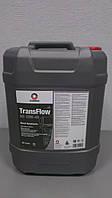 Масло моторное TransFlow AD 10W40 20L
