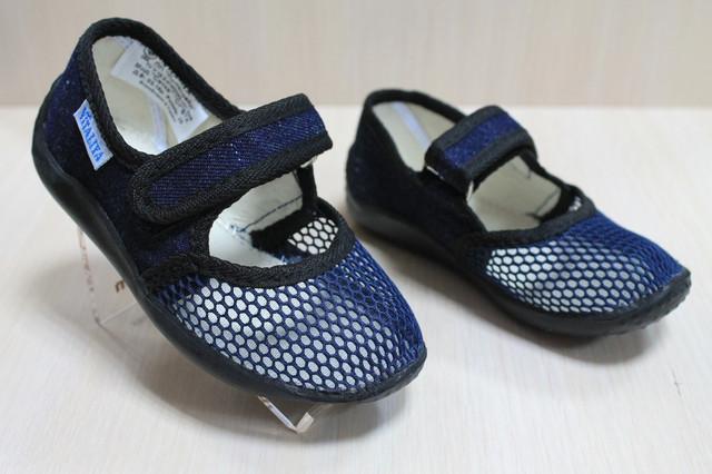 style-baby.com текстильная обувь