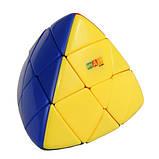 Головоломка Розумний Кубик Мастерморфікс Smart Cube Mastermorphix, фото 2