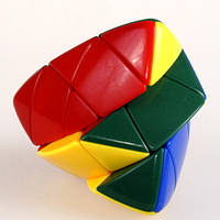 Головоломка Розумний Кубик Мастерморфикс Smart Cube Mastermorphix