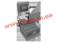 HP rp5800 Integration Tray Assembly (QQ972AA)